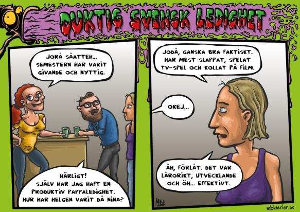 duktig-svensk-ledighet